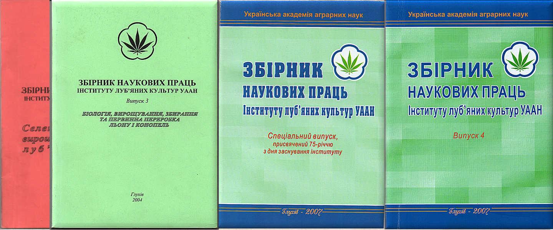 logo_zpn3
